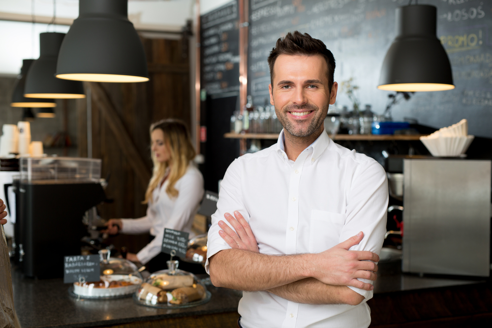 Business Cash Advance UK