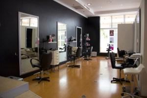 business cash advance for salons