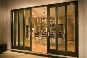 Replacement Doors Colleyville Texas tx
