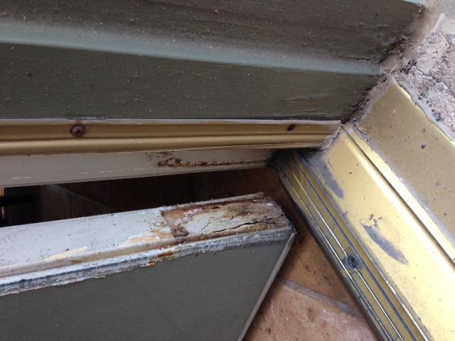 Irving Door Frame Repair Door Frame Repair Near Me Pdr Doors