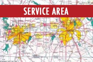 service-area-2