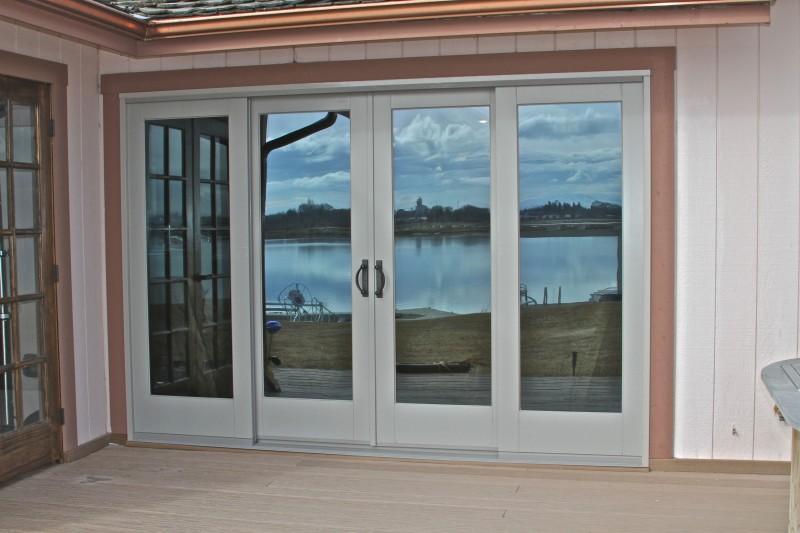 arlington patio doors door repair