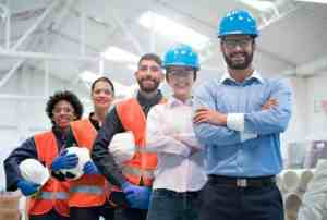 Civil Engineering Graduate Degree Online