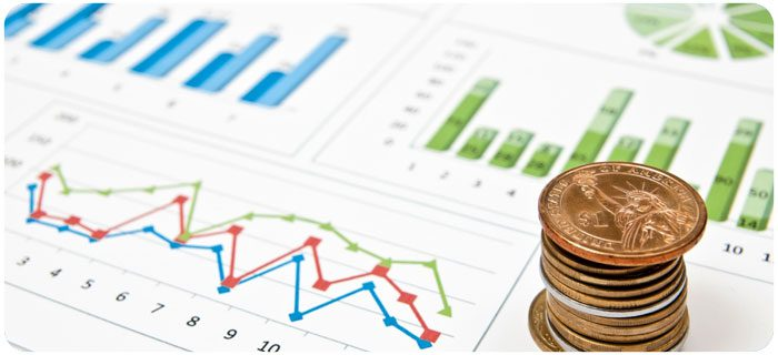 Professional Diploma in Business Accounting and Finance