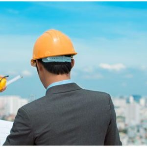 Professional Diploma in Civil Tech ( Road Construction )