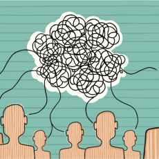 Sosyal Psikoloji Nedir?