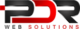 PDR Web Solutions