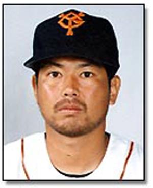 野村貴仁 逮捕歴에 대한 이미지 검색결과