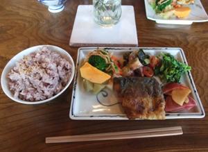 多国籍料理 SO-AN : 高知食楽図鑑スタッフブログ