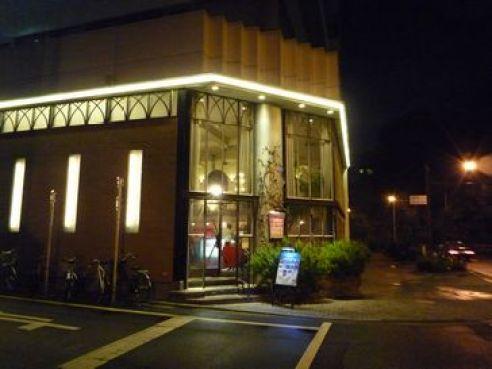 「ラボエム 新宿」の画像検索結果