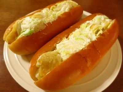 「ワカフジベーカリー」ポテチパン」の画像検索結果