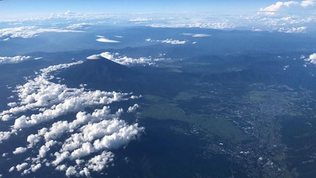 「空からの眺め 無料写真集」の画像検索結果