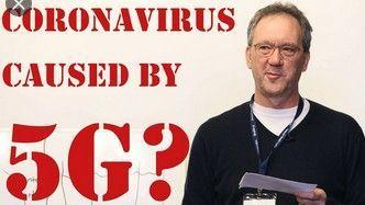 【超ド級】ウイルスは細胞のウンコでウイルスは感染しない!心臓はポンプではない!5Gと新型コロナとワクチンを糾弾するコーワン博士!今、最もWHOビルゲイツらが抹殺したい人物!_e0069900_11373068.jpeg