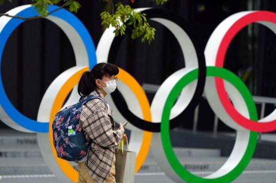 바이든에게 부탁하면 … 미국의 '북경 올림픽 보이콧'에 대한 일본의 긴장