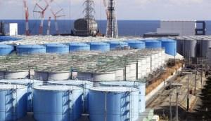 "IAEA는 또한 ""오염 수 배출에 대한 국제적인 모니터링이 필요하다""고 지적했습니다."