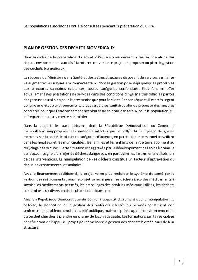 Publication Documents de sauvegarde mis à jour-CLL revue par BM (1)_Page_1