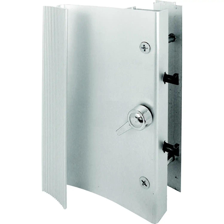 prime line c1014 14183 sliding patio glass door handle