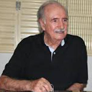 João Leite Schimidt