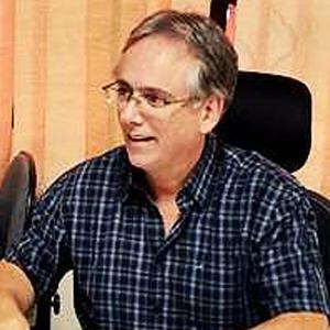Sérgio Roberto Castilho Vieira