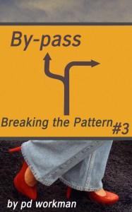 bypass2 copy