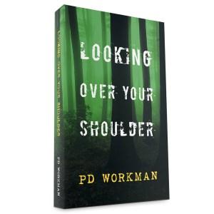 Looking Over Your Shoulder