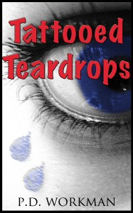 Tattooed teardrops2