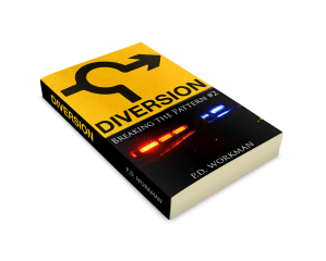 "Excerpt from ""Diversion"""