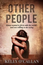 other people 51hWJsqkkDL._SL250_
