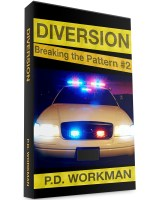 Diversion, Breaking the Pattern #2