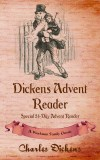 advent reader kindle