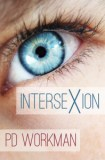 kindle intersexion