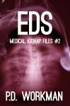 EDS kindle