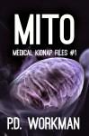 mito kindle cover