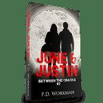 Randy's Review of June & Justin
