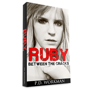 "Excerpt from ""Ruby"""
