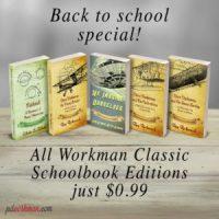 schoolbooks promo insta