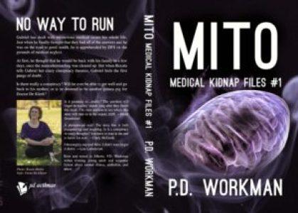 mito-sample