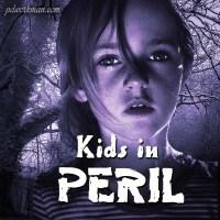 kids-in-peril-insta