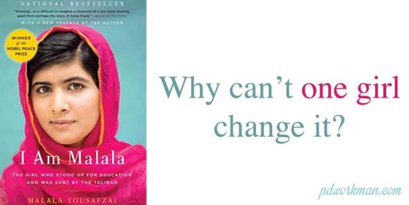 malala-twitter
