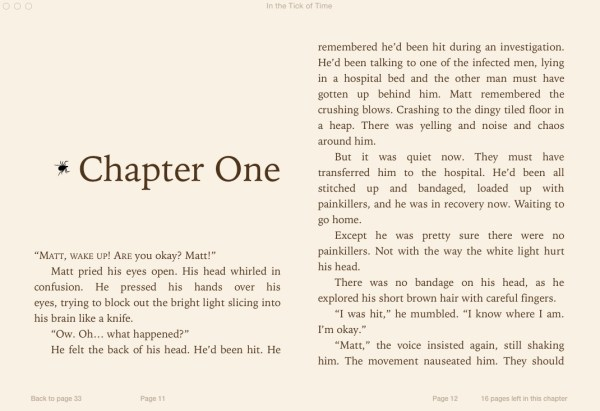 tick-epub-sample