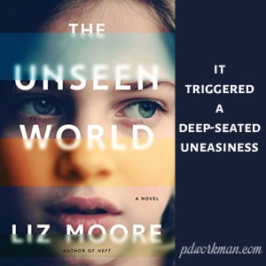 Excerpt from The Unseen World