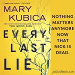 Excerpt from Every Last Lie