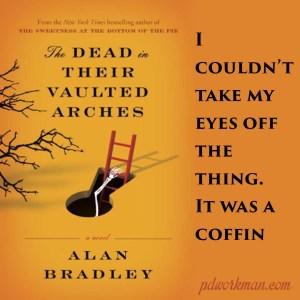 Excerpt from The Dead in their Vaulted Arches