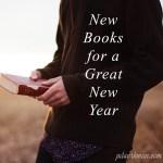 Make 2018 Great!