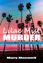 Lilac Mist Murder