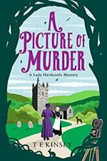 A Picture of Murder