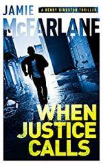 When Justice Calls