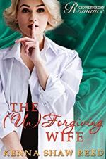 The Unforgiving Wife