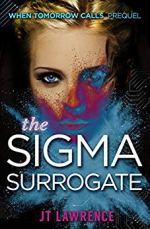 The Sigma Surrogate