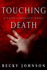 Touching Death